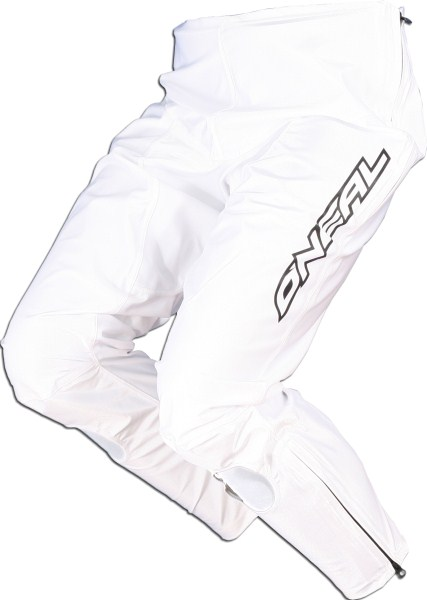 o neal gp rain suit